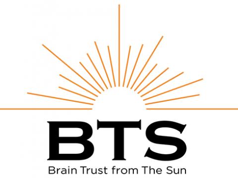 Brain Trust from The Sun